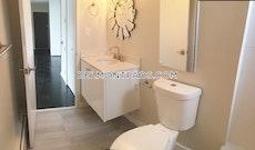 beautiful-space-in-belmont-belmont-1825-389347