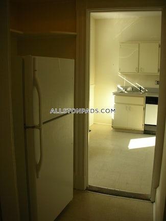 allston-apartment-for-rent-3-bedrooms-1-bath-boston-3300-481556