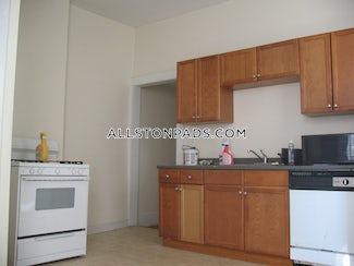 allston-3-beds-2-baths-boston-2700-601837