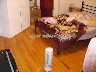 allston-apartment-for-rent-2-bedrooms-1-bath-boston-1950-532529