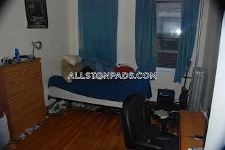 allston-apartment-for-rent-3-bedrooms-1-bath-boston-2950-489517