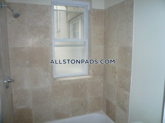 allston-2-bed-1-bath-boston-boston-2200-570583