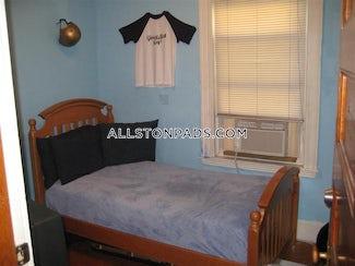 allston-apartment-for-rent-3-bedrooms-1-bath-boston-2500-3825073