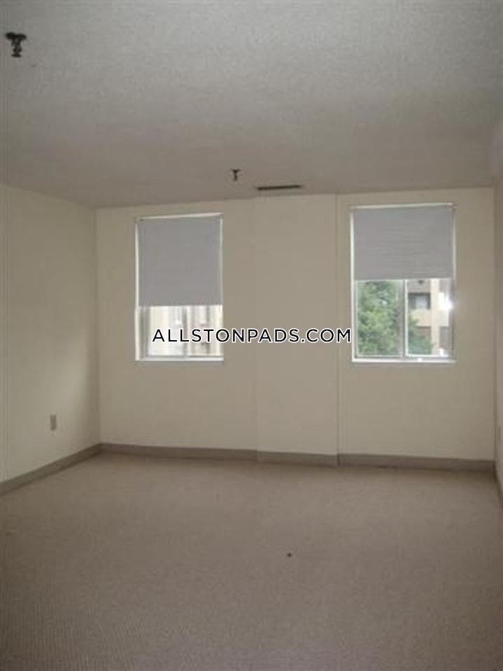 allstonbrighton-border-apartment-for-rent-1-bedroom-1-bath-boston-1900-53982