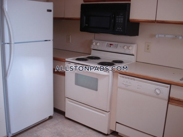 allstonbrighton-border-apartment-for-rent-1-bedroom-1-bath-boston-1950-481445