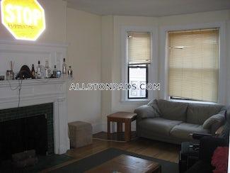 allston-apartment-for-rent-4-bedrooms-1-bath-boston-3550-532882