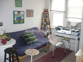 allston-apartment-for-rent-1-bedroom-1-bath-boston-1650-486926