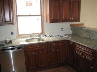 allston-4-beds-2-baths-boston-4800-480347