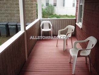 allston-beautiful-4-beds-2-baths-in-allston-boston-3000-501690