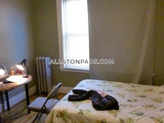 4-beds-2-baths-boston-allston-3100-428251