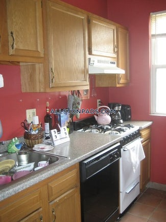 allston-apartment-for-rent-1-bedroom-1-bath-boston-1825-489323