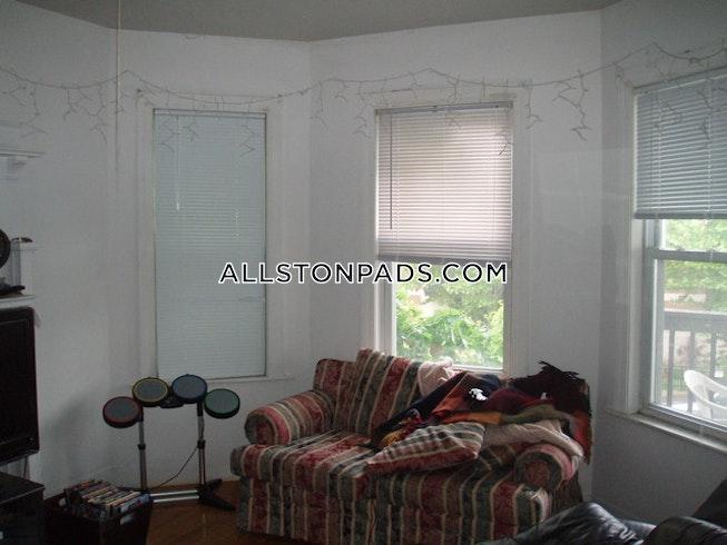 BOSTON - ALLSTON - $2,800 /mo