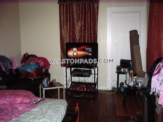 studio-1-bath-boston-allston-1550-51775