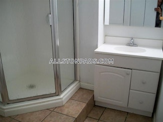 4-beds-1-bath-boston-allston-4000-425788