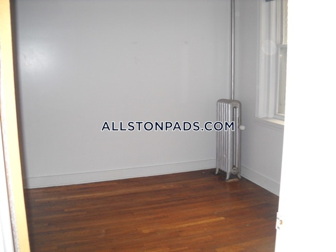 BOSTON - ALLSTON - $4,100 /mo