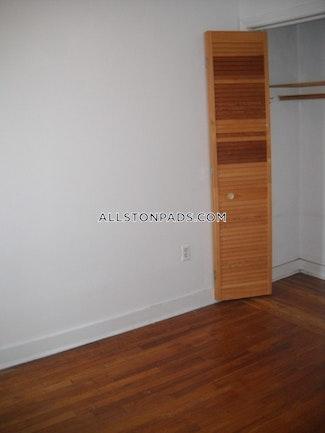 awesome-allston-4-bed-boston-allston-4100-461537