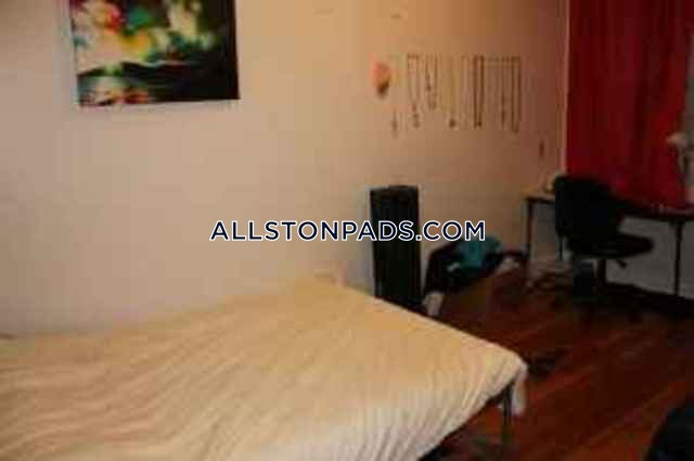 BOSTON - ALLSTON - $2,100