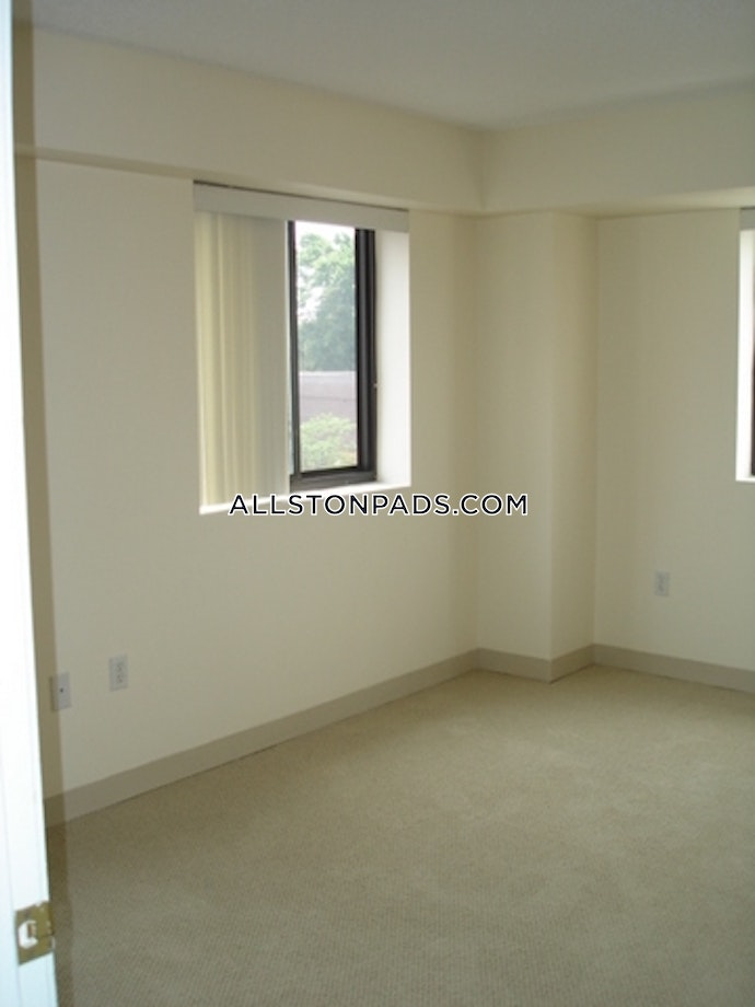 Boston - 2 Beds, 1.5 Baths