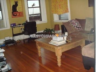allston-apartment-for-rent-2-bedrooms-1-bath-boston-2400-594410
