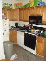 Boston, Massachusetts Apartment for Rent - $2,700/mo