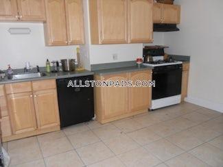 allston-apartment-for-rent-7-bedrooms-3-baths-boston-7200-482719