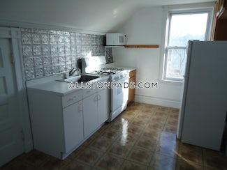 3-beds-1-bath-boston-allston-2900-467352
