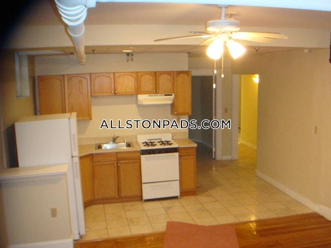BOSTON - ALLSTON - $2,790 /mo