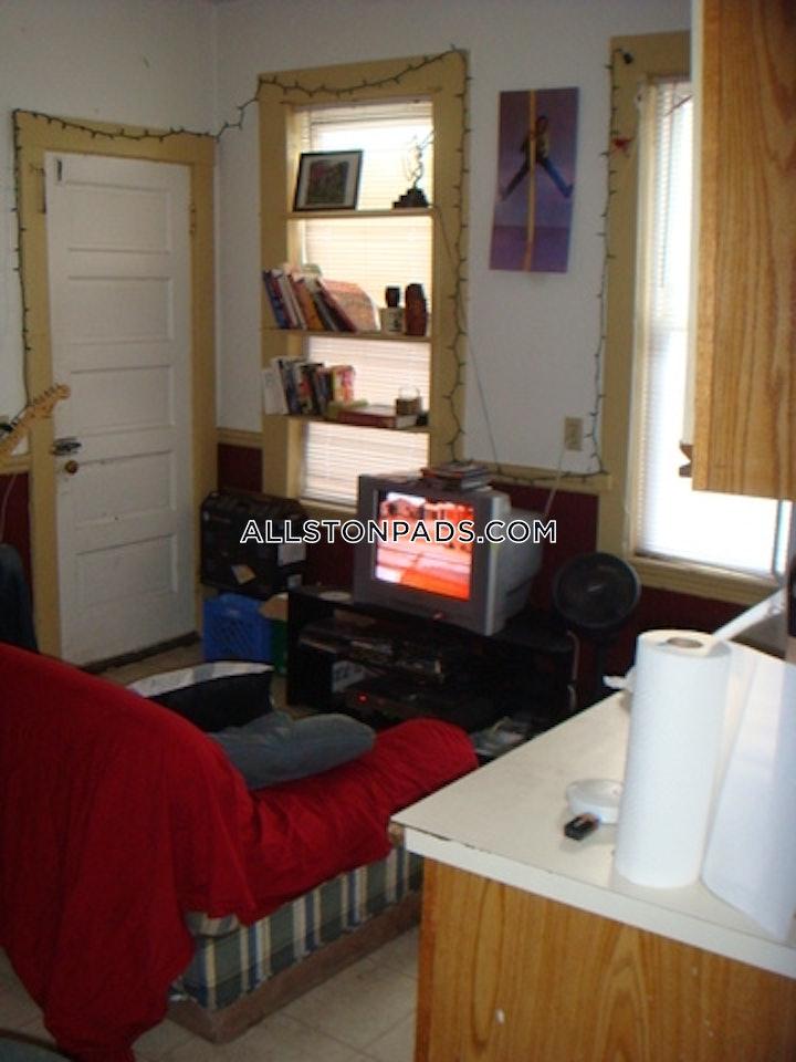 allston-apartment-for-rent-3-bedrooms-1-bath-boston-2650-570005