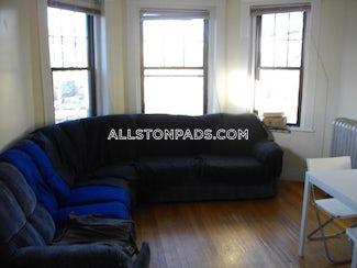 allston-apartment-for-rent-3-bedrooms-1-bath-boston-3100-480040
