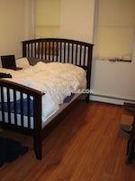 BOSTON - ALLSTON - $2,600 /month