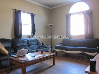 allston-apartment-for-rent-4-bedrooms-2-baths-boston-3000-558755