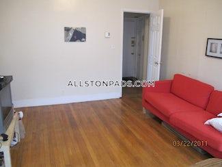 allston-apartment-for-rent-1-bedroom-1-bath-boston-1825-43674