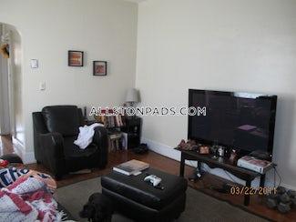 allston-great-1-bedroom-apartment-in-the-heart-of-allston-boston-1725-313971