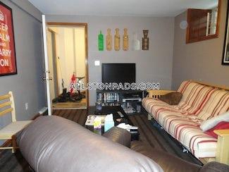 allston-apartment-for-rent-3-bedrooms-1-bath-boston-2600-3753431