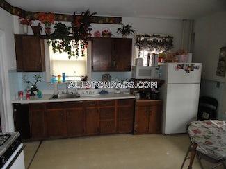 allston-apartment-for-rent-4-bedrooms-1-bath-boston-3100-506840