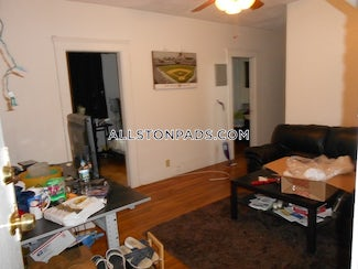 allston-apartment-for-rent-2-bedrooms-1-bath-boston-2100-489540