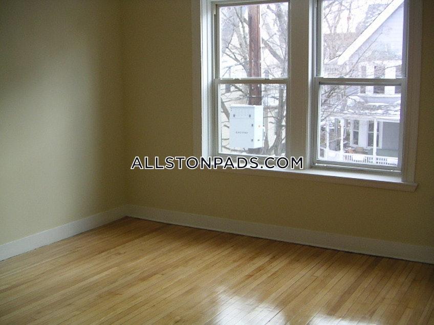 BOSTON - ALLSTON - $3,405 /month
