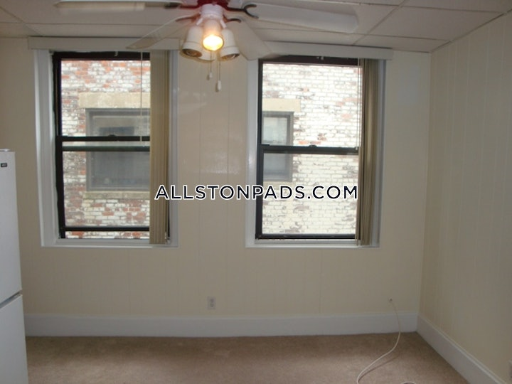 allston-apartment-for-rent-2-bedrooms-1-bath-boston-2200-585320