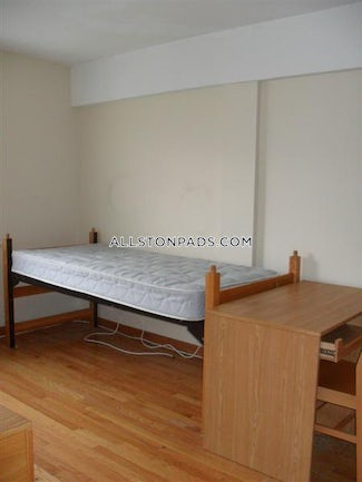 allston-amazing-opportunity-on-a-spacious-studio-on-commonwealth-ave-all-utilities-included-boston-1750-541249