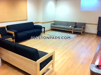 allston-apartment-for-rent-studio-1-bath-boston-1695-504350