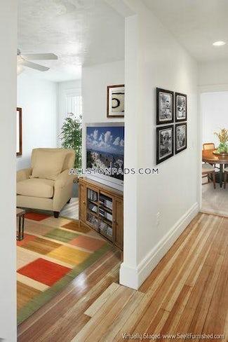 allston-1-bed-1-bath-boston-1675-3745350