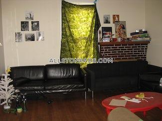 allston-apartment-for-rent-6-bedrooms-2-baths-boston-5495-514147
