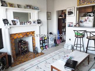 1-bed-1-bath-boston-allston-1750-426203