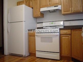 allston-apartment-for-rent-4-bedrooms-1-bath-boston-4100-480272