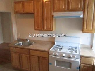 allston-apartment-for-rent-4-bedrooms-1-bath-boston-3000-489907