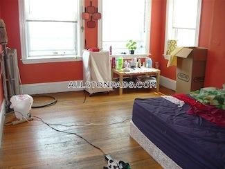 allston-apartment-for-rent-4-bedrooms-1-bath-boston-3600-540786