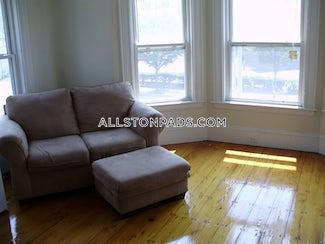 allstonbrighton-border-apartment-for-rent-studio-1-bath-boston-1550-493822