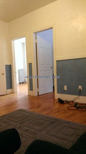 3-beds-1-bath-boston-allston-2400-453840
