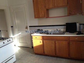 allston-apartment-for-rent-1-bedroom-1-bath-boston-1875-52855