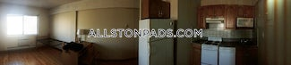 allston-amazing-opportunity-on-a-spacious-studio-on-commonwealth-ave-all-utilities-included-boston-1750-541234